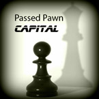 Chess-Passed-Pawn.jpg